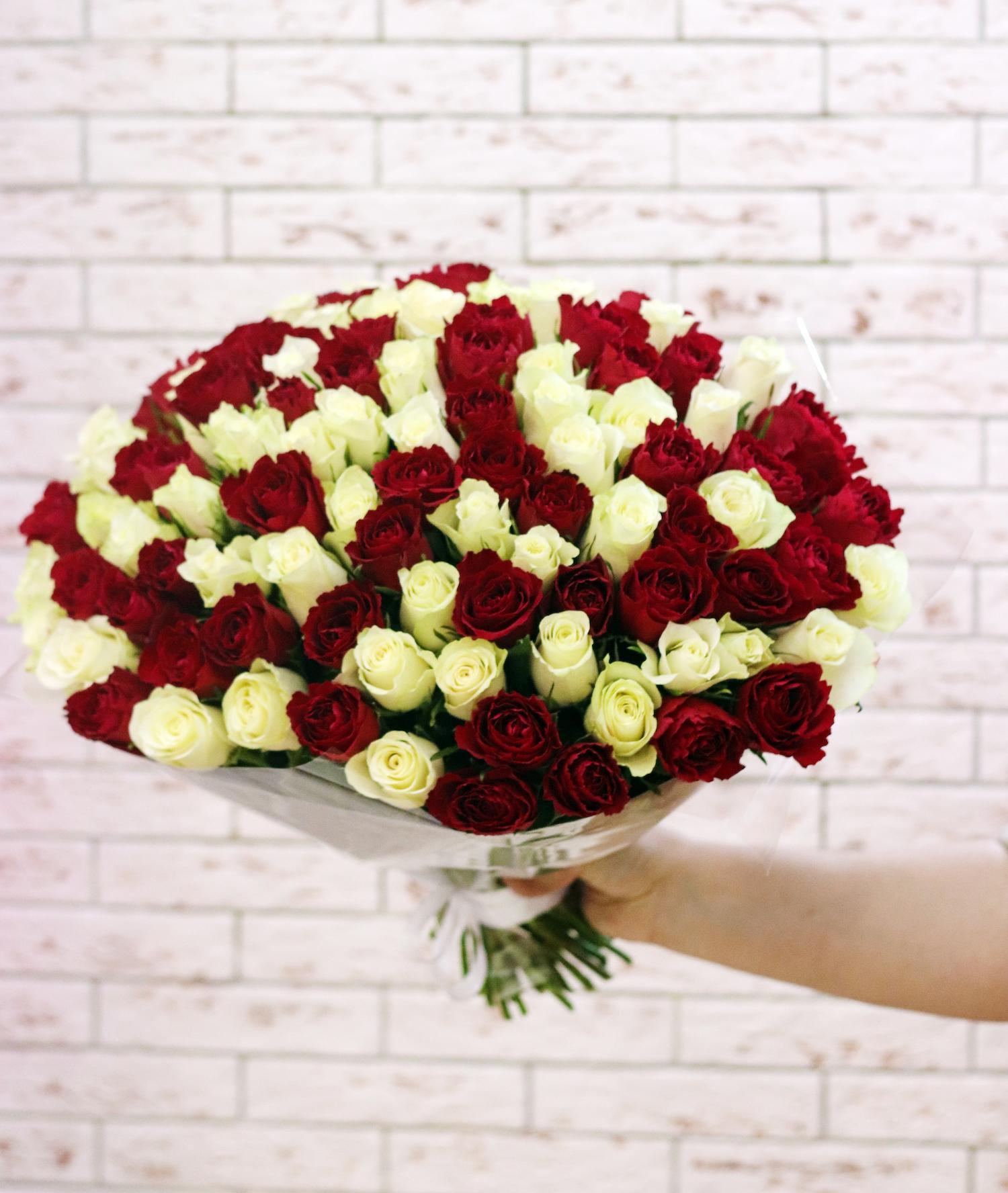 Букет, доставка цветов в норильске на дом недорого