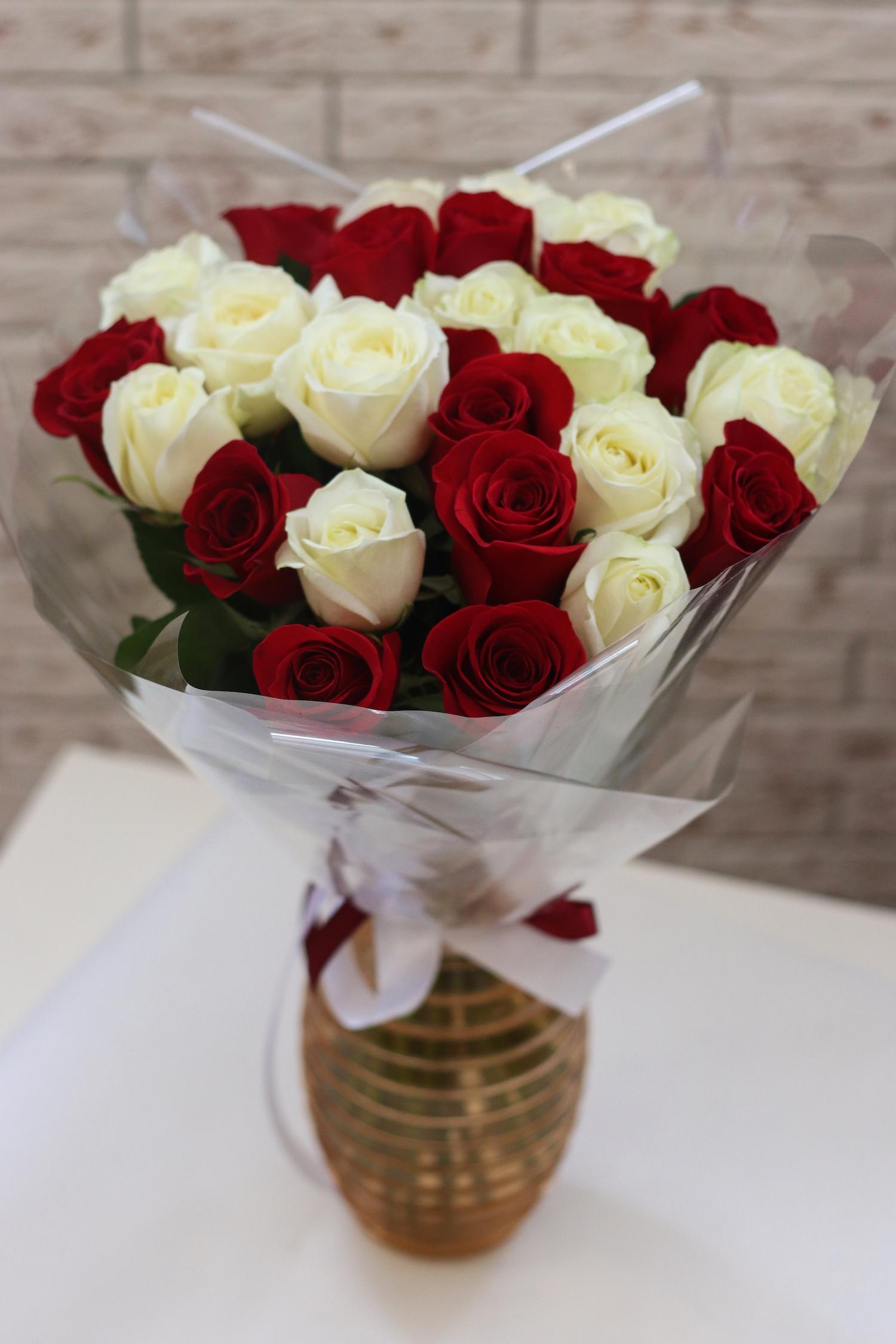 Цветов, цветы на заказ хабаровск