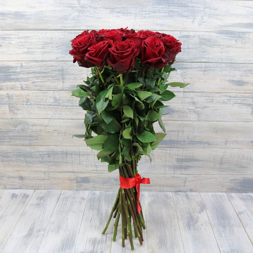 Доставка цветов г хабаровск дешево