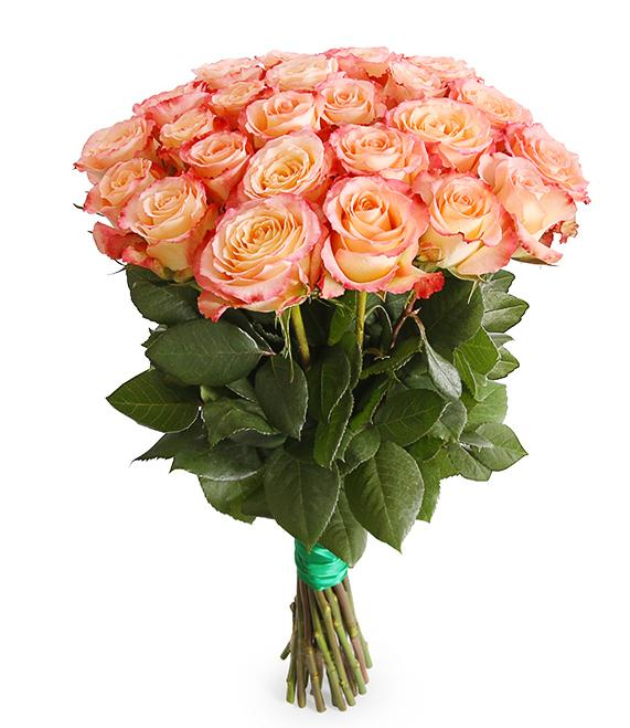 Букеты, цветы на заказ хабаровск